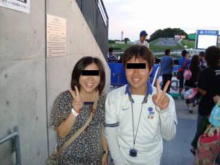 たあきよさん&エバ0001.jpg