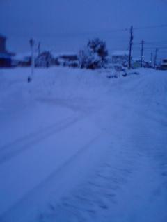 大雪.JPG